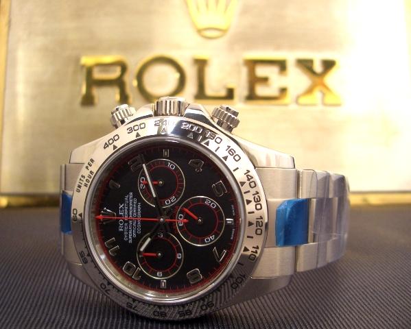 Vous et les montres en métal précieux ? 11650925094_2